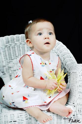 Babies! Babies! Babies - Ashlyn