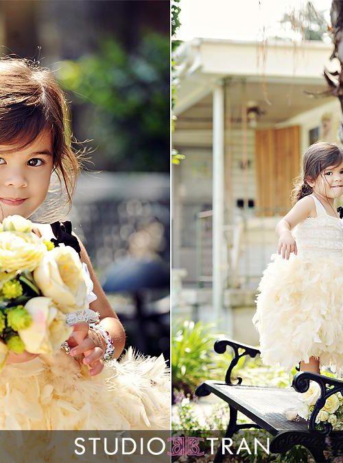 Mia is a princess