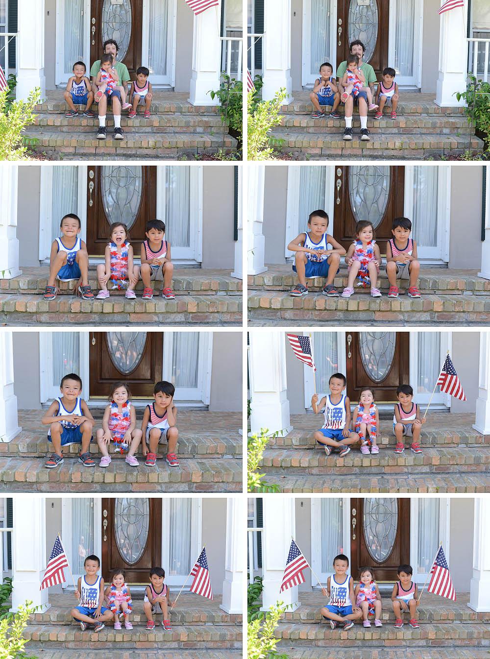 family blog 1