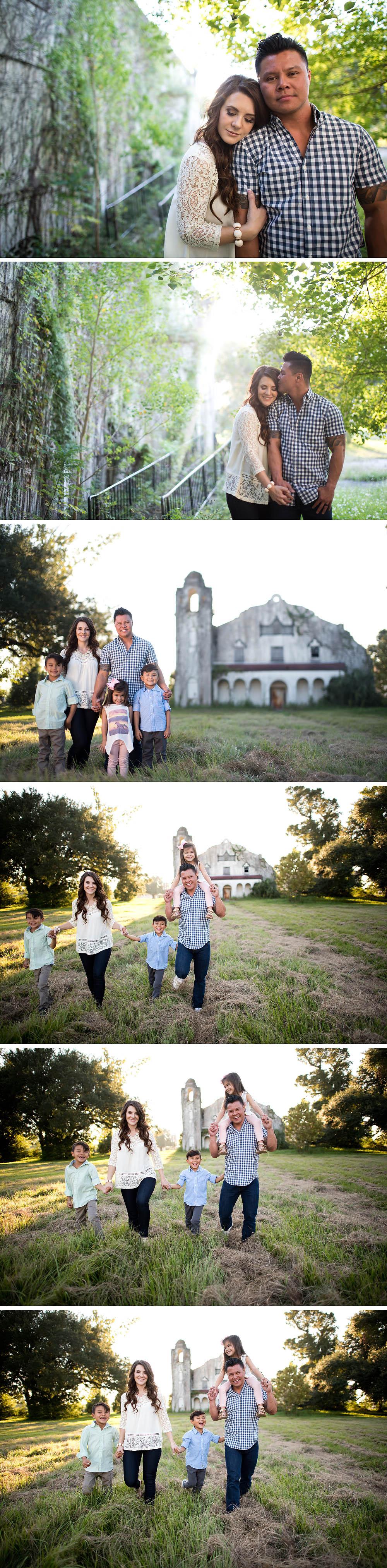 family blog 10