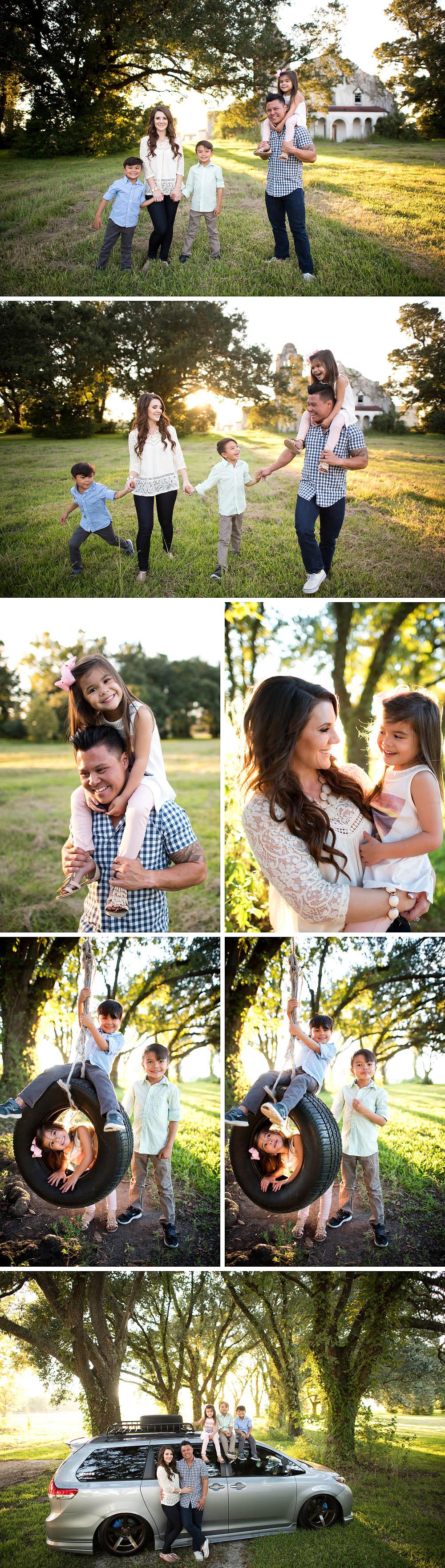 family blog 11