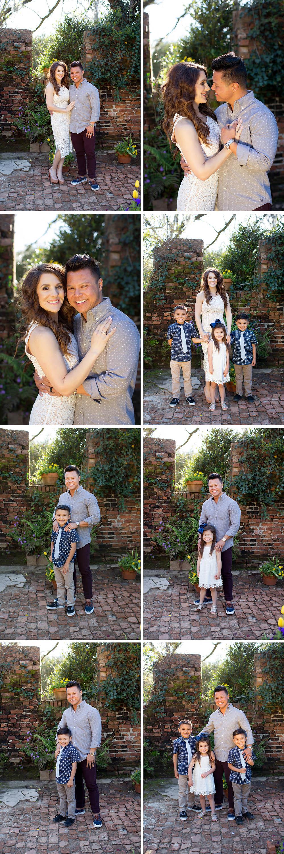 family blog 3