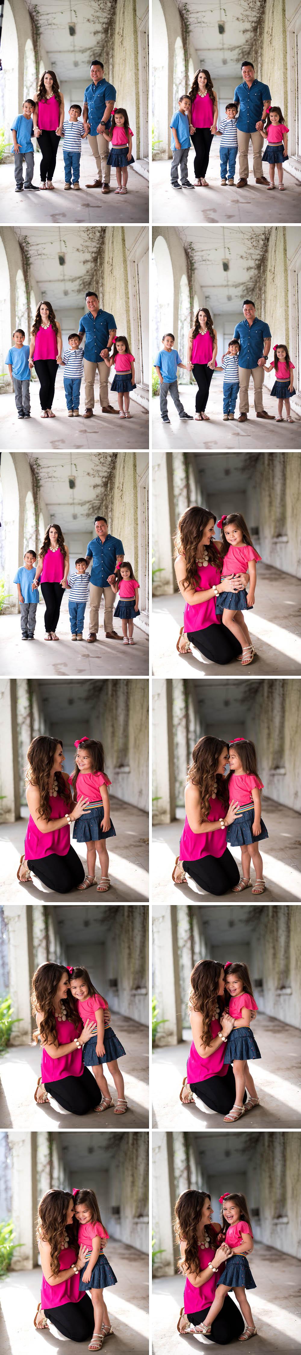 family blog 4