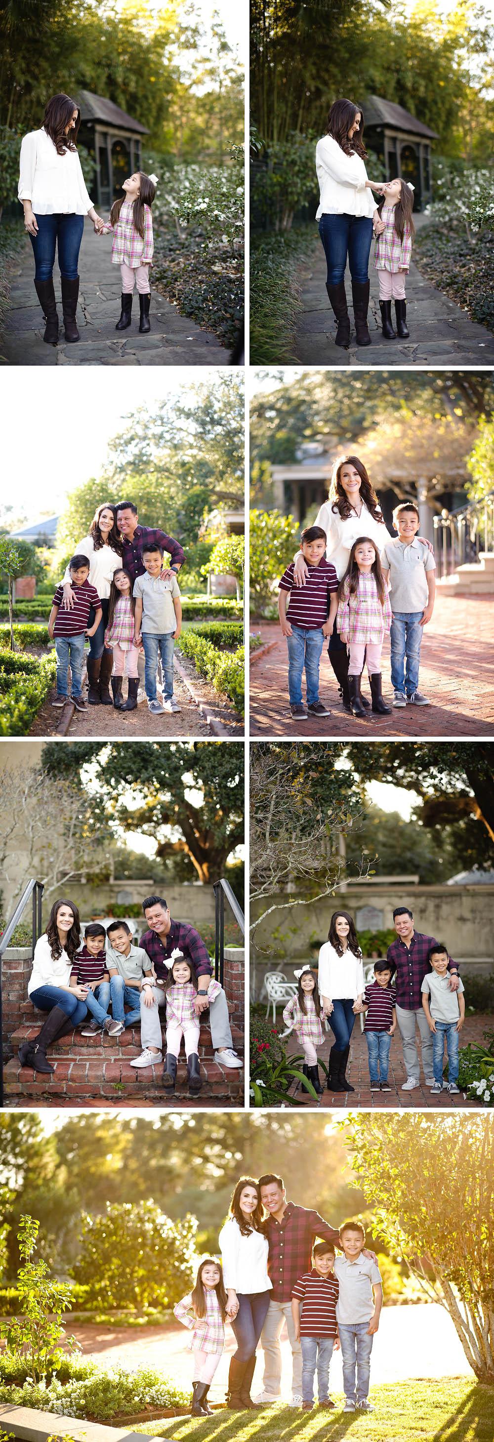 family blog 5