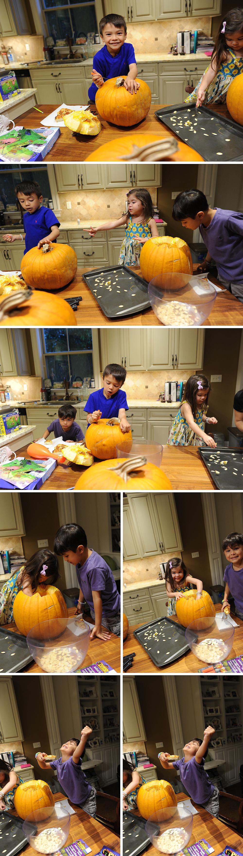 family blog 6