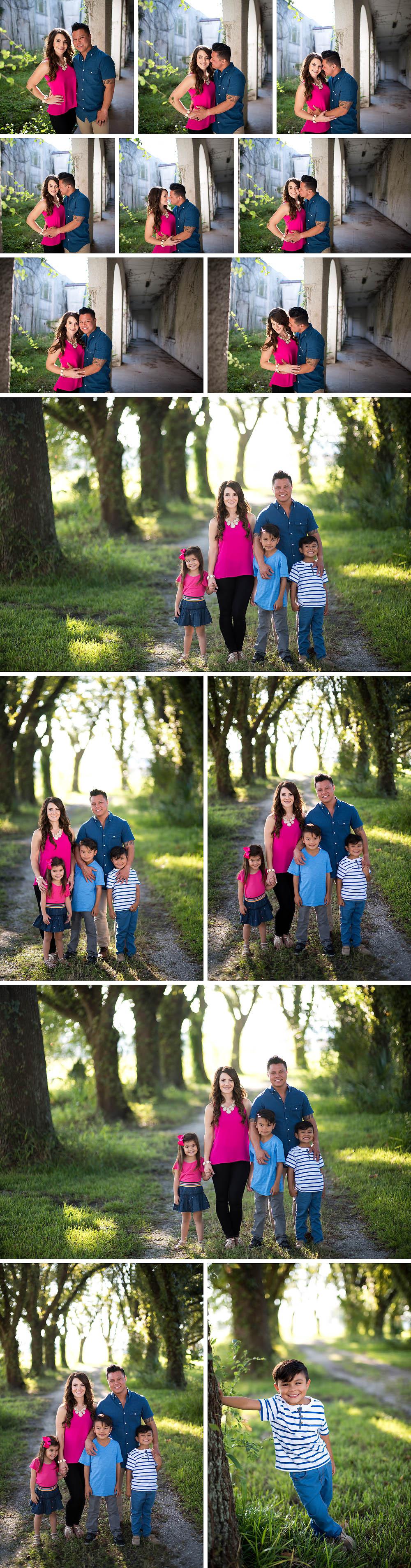 family blog 7