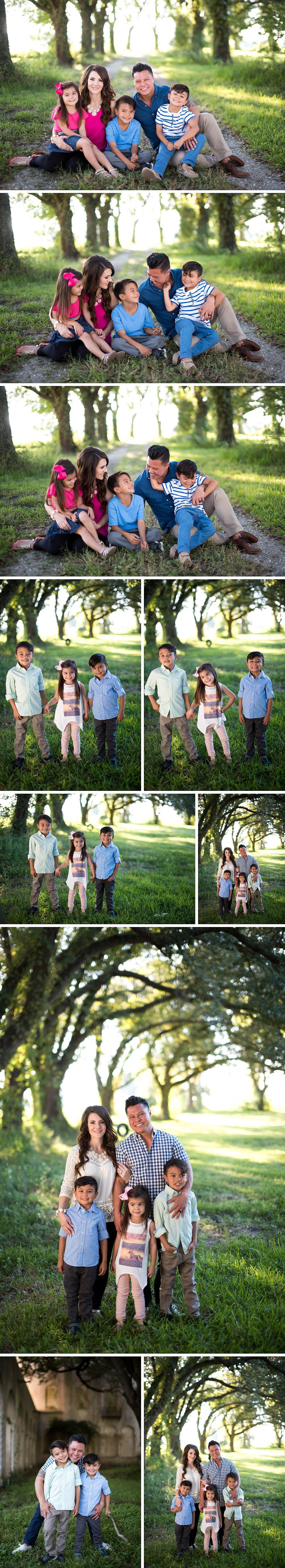 family blog 8