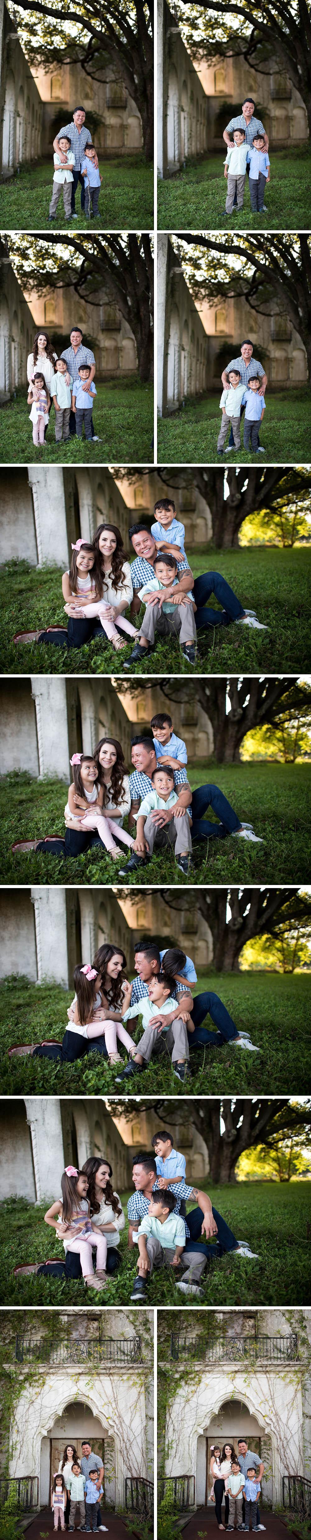 family blog 9